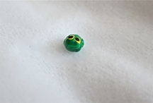frog bienal