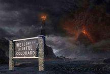 @Colorado / all inclusive