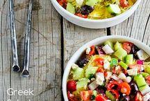 Salads n Sides