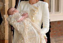 Księżna Cambridge
