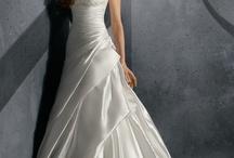 Wedding Ideas / by Sarah Semon