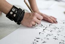 //Draw, Write, Thoughts / by saaramarleena