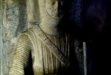 Knight Templer / Tempelritter