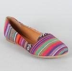 Shoe Whore / by Karen Medrano