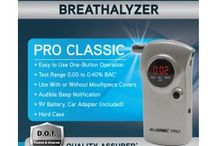 Breathalyzer / AlcoHAWK breathalyzers is the leading provider of Breathalyzer throughout the United States. Our Breathalyzers are great combination of style and precision!