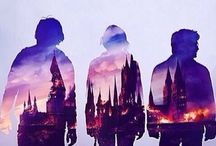|| Harry Potter ||
