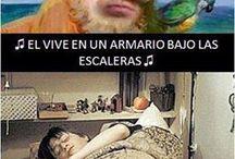 memes :')