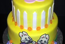 Birthday party ideas / Kids birthdays / by Johnnie Downing