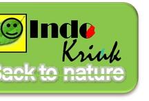 Organic & Healthy Food