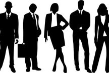 search_businessman