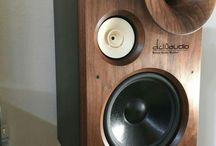 audio designe
