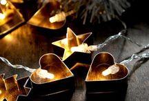 Julbelysning / #Julbelysning
