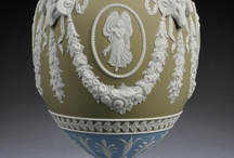 Вазы /Vase