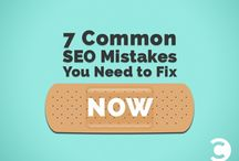 SEO Marketing / 0 / by Jay Baer