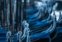 Venice Blu