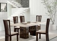 Dining & Cabinets / A collection of high dining furniture and cabinets, from top European furniture designers and manufacturers such as Jesse, Cattelan Italia & Presotto. Available exclusively at the Abitare UK furniture showroom in Wigan.