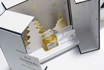 Packaging - gift sets