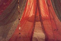 LARP : Camp S'Forza