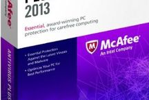 #MacAfee / Your #1 Source for Software and Software Downloads Ultimatesoftwaredownload.com