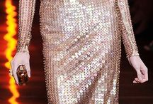 bling sequin fashions