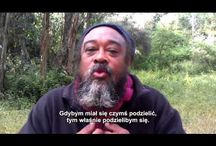 BlogOptymistyczny.pl / Tutaj znajdziesz linki do moich artykułów na blogu :)