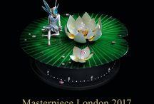 Masterpiece Fair London 2017