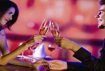 Relaciones y Citas >> Matrimonio