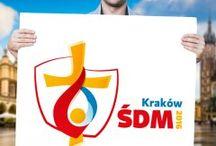 ŚDM2016 / Światowe Dni Młodzieży 2016