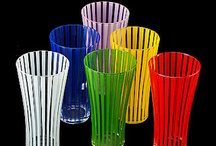 Bent orup glass
