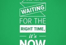 Encouraging Entrepreneurs / Encouraging Entrepreneurs #motivation #entrepreneur http://www.padronsocialmarketing.com
