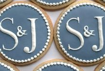 Wedding Ideaa / Ideas for shower or wedding favours or decor