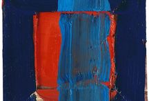 Howard Hodgkins