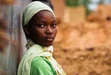 Burkina Faso / Travel photography