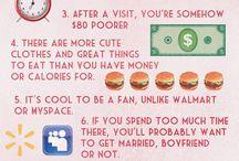 Sooo true!!! / by Kylee A.