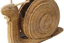 плетушки