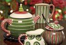 Ceramica de Natal