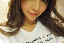 Tia Li Yufen