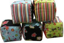 Quiltsy, Kids Toys, Clothing and Accessories from the Quiltsy Team on Etsy