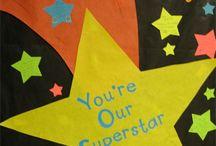 {Teaching} Teacher Appreciation Day - Door Covers