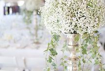 przybrania weselne sali, kościoła, auta