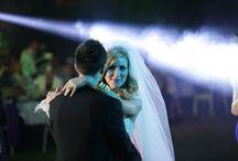 Düğün / Saklıbahçe