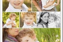 Child Photography / by Pri Barella