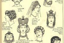 4. Bizanci