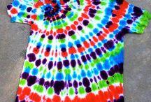 Barvy, barvičky ;-)
