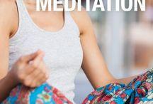 music meditaton