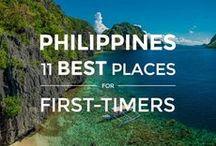 philippineeeess