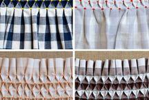 Costura Creativa / Técnicas de intervención textil