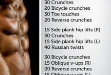 mens health and fitness / how to work out, mens health and fitness, body building, fitness for men, fitness, health, protein, supplements, muscles, www.fitnessnojunk.com