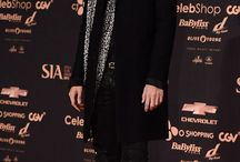 hong jong hyun outfits