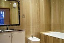 New natural stone  batroom design / New natural stone  batroom design